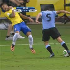 Neymar Memes - neymar s dive know your meme