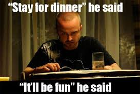 Meme Breaking Bad - 18 of the best breaking bad memes and gifs kill the hydra