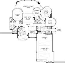 style home plans with courtyard interior courtyards house plans with 14chinese home courtyard by