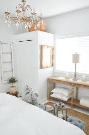 complete guest bedroom makeover budget sources tips