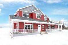 Monarch Homes Floor Plans The