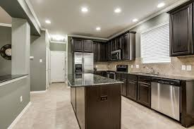 27 best black pearl granite countertops design ideas