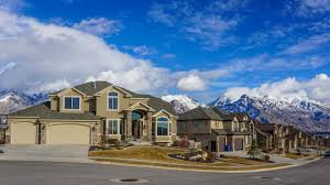 alpine utah million dollar listings alpine luxury homes for sale