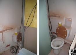 isolation phonique entre 2 chambres isolation acoustique dans une chambre studio d archi le d