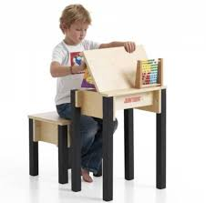 Children S Play Desk Kinderspell