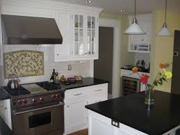 stove backsplash ideas cool 9 range backsplash kitchen