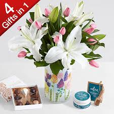 cheap mothers day flowers cheap flowers delivered cheap flower delivery from 19 99