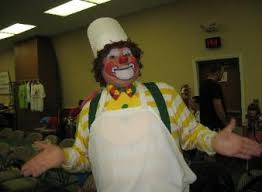 clown for birthday party nj birthday party clowns clowns in staten island new york new