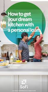 home renovation loan financing a kitchen remodel tboots us