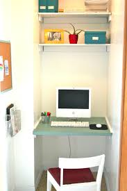 Computer Desk Armoire Small Computer Armoire Desk U2013 Blackcrow Us