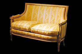canap style cagne confection de canapés et fauteuils à cagnes sur mer tissus
