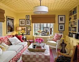 ideas home decor best 25 country homes decor ideas on pinterest