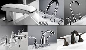 jado kitchen faucet jado parts by guillens a genuine authorized parts distributor