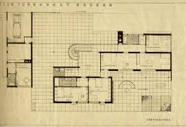 tugendhat mansion data photos u0026 plans wikiarquitectura