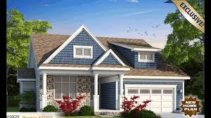 House Plans And Designs Home Plans And Designs 2015 Youtube