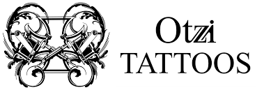 mandala tattoo glasgow tattoos glasgow