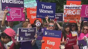 opel chicago illinois lawmakers look to expand protect abortion rights