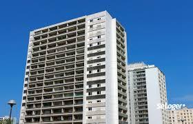 logirep siege social agences immobilières et professionnels de l immobilier de votre ville