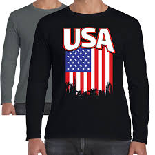 Flag Clothing Rod 58 T Shirts And Clothing For Greasers Bikers And Rockers