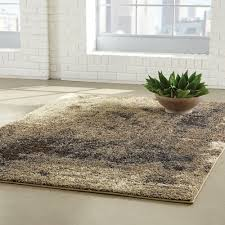 home decorators collection avalon gray 7 ft 10 in x 10 ft area rug