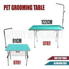 Dog Grooming Table For Sale Dog Grooming Business Sale Gumtree Australia Free Local Classifieds