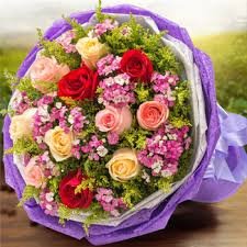 local flower delivery send flowers to china best china online local flower shop delivery