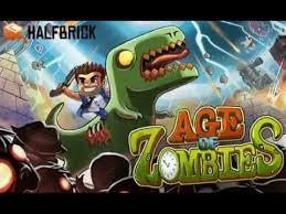 age of zombies apk age of zombies v1 2 82 android free links
