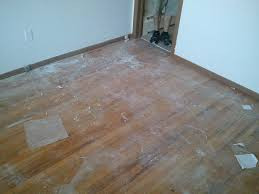 wood floor renewal longmont pristine carpet care llc