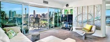 home decor sydney apartment to rent sydney b28 on charming small home decor