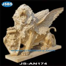 roaring lion statue roaring lion statue roaring lion statue suppliers and