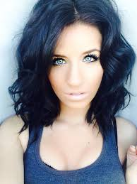 hairstyles for brown hair and blue eyes shocking light brown hair blue eyes fair skin pics of color