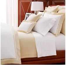 Ralph Lauren Antigua King Comforter Ralph Lauren King Duvet Covers U0026 Bedding Sets Ebay
