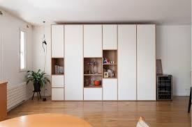 meuble chambre sur mesure realisation surmesure de plaisant meuble design sur mesure idées