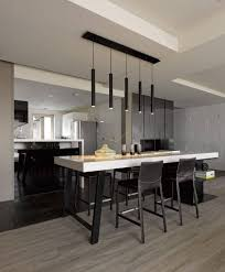 mesmerizing asian kitchen design with stainless steel range hood