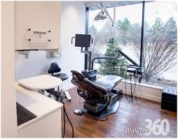 glenview family dental beautiful dental office virtual tour