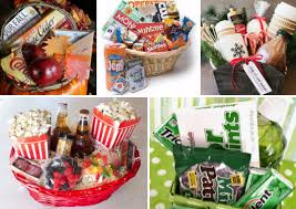 raffle basket themes 21 sorority gift basket themes