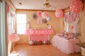 ballerina party supplies ballerina themed party birthday party ideas