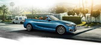Bmw M3 Old Model - bmw 2 series convertible at a glance