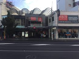barber downtown auckland wanted food court operator or barber trade me property