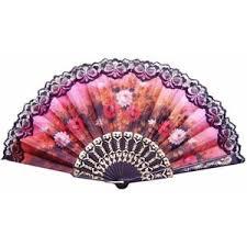 folding fan wholesale fans fan wedding fan fan