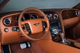 2005 bentley continental gt warning reviews top 10 problems