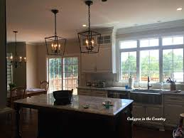 kitchen light fixtures flush mount kitchen lighting stores near me large size of pendant light fixtures
