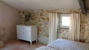 booking chambre d hotes bed and breakfast chambre d hôte h petit vagnas booking com