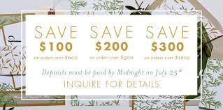 don t miss this gorgeous wedding stationery sale