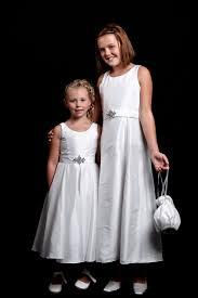choosing ivory bridesmaid dresses u2014 liviroom decors