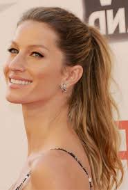 side ponytail wedding hairstyles for long hair popular u2013 latest
