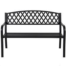 Amazon Com Outdoor Patio Furniture - garden bench home outdoor decoration