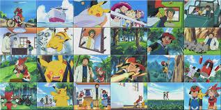 Hoenn Map Pokemon Hoenn Region Pokedex Images Pokemon Images
