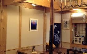 chambre d hote japon yamakoshi ma nuit en minshuku chambre d hôte japonaise voyapon