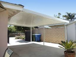 Steel Canopy Frame by Decorating Steel Frame Carport Canopy Tent For Outdoor Decoration